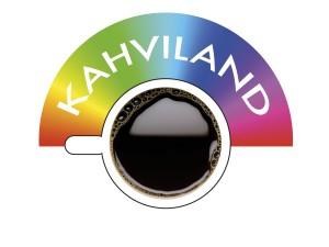 logo_sateenkaari_kuppi